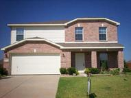 206 Cornell Forney TX, 75126