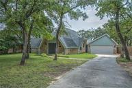 1312 Shirley Way Bedford TX, 76022