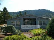 2880 Tenmile Valley Rd Tenmile OR, 97481