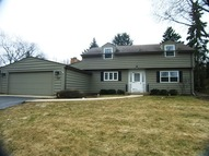 528 Berriedale Dr. Cary IL, 60013