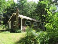 19 Megan Ln Hillsborough NH, 03244