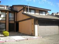 1991 Central Avenue 8 Highland CA, 92346