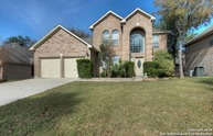 479 Cedar Bridge Schertz TX, 78154