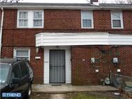 2703 Bethel  Road Chester PA, 19013