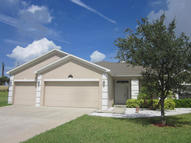5204 Bacup Court Rockledge FL, 32955