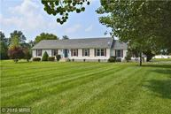 24796 Riverview Way Ridgely MD, 21660