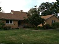 1021 Riverside Dr Painesville OH, 44077