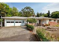 15132 Se Laurie Ave Milwaukie OR, 97267