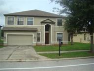 1221 Natural Oaks Drive Orange City FL, 32763