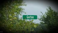 Lot #14 Gorton Road Middleville MI, 49333