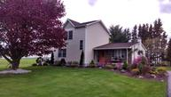 1315 Lakeland Dr Scott Township PA, 18433