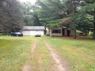 505 North Lake MI, 48632