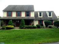 310 Steeplechase Dr Elverson PA, 19520