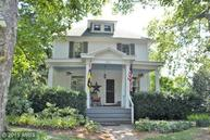 201 Park Avenue Mount Airy MD, 21771