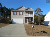 107 Cape Jasmine Way Lexington SC, 29073
