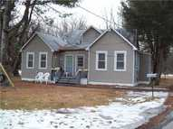 1007 State Route 52 Loch Sheldrake NY, 12759
