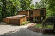 1020 Timber Trail Road Towson MD, 21286