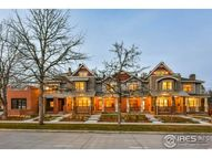 1026 W Mountain Ave Fort Collins CO, 80521