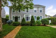 7 Curlew Court Nantucket MA, 02554