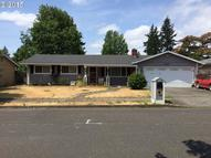 4125 Se 134th Ave Portland OR, 97236