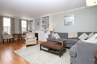 62 Constitution Way Unit 62 Boston MA, 02129
