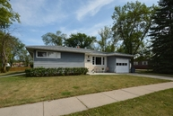 300 5th Ave E West Fargo ND, 58078