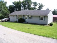 1108 Crestwood Court Flatwoods KY, 41139