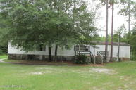 10398 Hollie Rd Glen Saint Mary FL, 32040