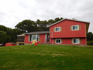15165 Hennepin Rd Tomah WI, 54660