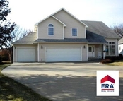 3309 Pinewood Lane Manhattan KS, 66502
