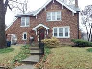 3742 Oakmount Avenue Saint Louis MO, 63121