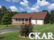 208 Cold Springs Drive Stanford KY, 40484