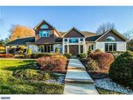 1624 Tuckerstown Rd Dresher PA, 19025