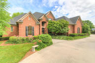 2533 Stone Creek Drive Knoxville TN, 37918