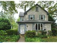 320 Bellaire Ave Fort Washington PA, 19034