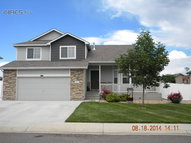 2535 Peppercorn Dr Mead CO, 80542