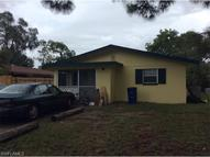 5627 10th Ave Fort Myers FL, 33907