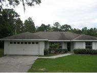 3050 E Squirrel Ct. Inverness FL, 34452