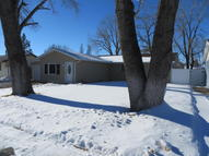212 Sunset Dr   E Gillette WY, 82716