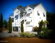 8808 Sound View Ct Emerald Isle NC, 28594
