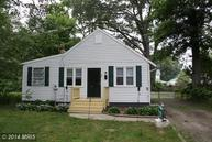 227 Lincoln Avenue Colonial Beach VA, 22443