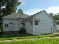 202 East Walnut St Canton KS, 67428