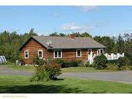 477 North Searsport Road Prospect ME, 04981