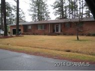 409 Dell Street Robersonville NC, 27871