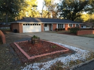 6248 Trailwood Shreveport LA, 71119