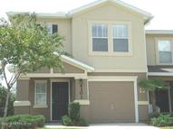 1500 Calming Water Dr 4301 Fleming Island FL, 32003