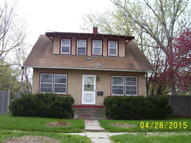 801 W 5th Ave Mitchell SD, 57301