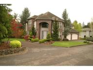 14587 Sw 100th Ave Tigard OR, 97224
