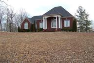 4012 Shady Oaks Ln Iron City TN, 38463