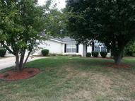3326 Nevin Brook Road Charlotte NC, 28269